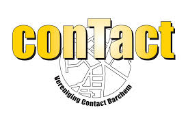 Vereniging Contact Barchem