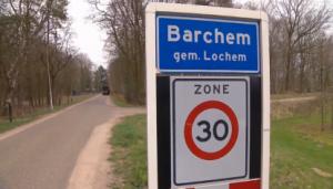 barchem